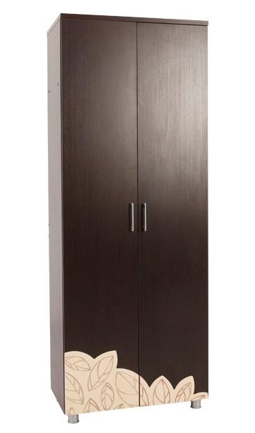 Шкаф для одежды Стенка Оливия 1