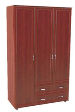 Шкаф для одежды универсальный  ПВ-21 2
