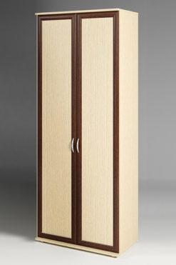 Шкаф для  одежды ПВ-30 1