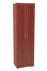 Шкаф для  одежды ПВ-30 2