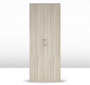 Шкаф 2-х дверный(корпус) Сорренто 1
