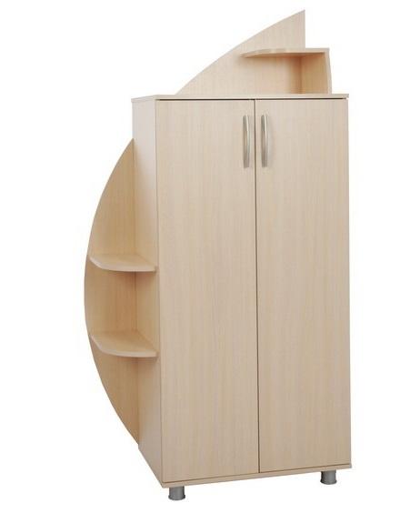 Приставка-шкаф Сити 1.3 1