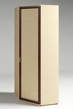 Шкаф угловой разносторонний ПВ-27 1
