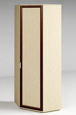 Шкаф угловой ПВ-8 1