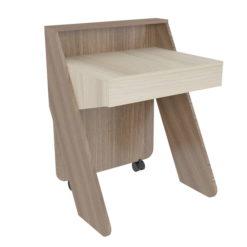 Стол для ноутбука 1