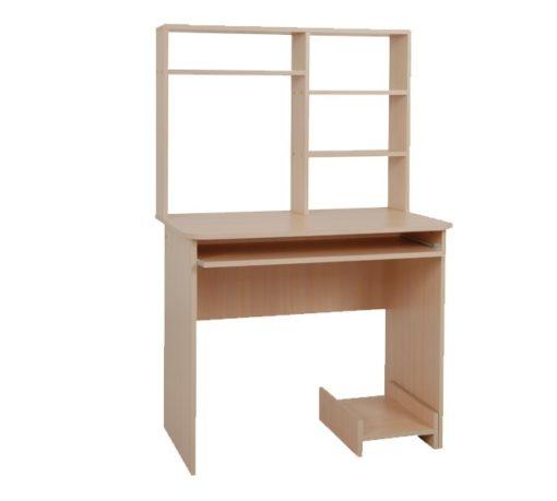 Стол компьютерный 02 3