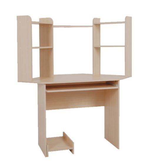 Стол компьютерный СК-УБ 3