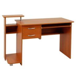 Стол компьютерный Ирбис 2