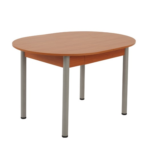 Стол обеденный Квартет 2