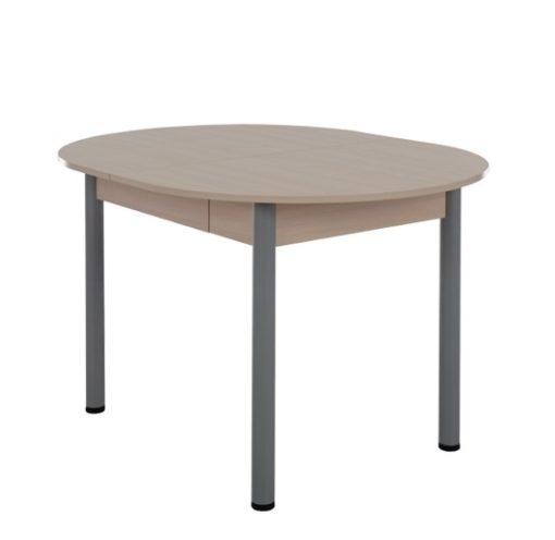 Стол обеденный Квартет 3