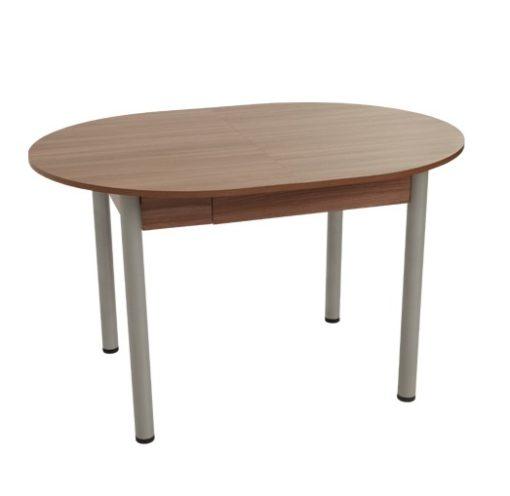 Стол обеденный Квартет 4
