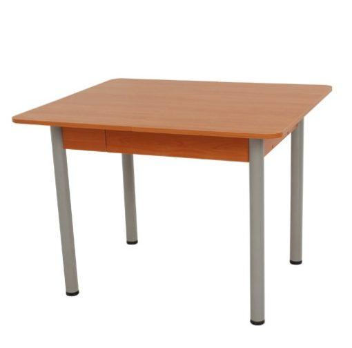 Стол обеденный Квартет-2 2