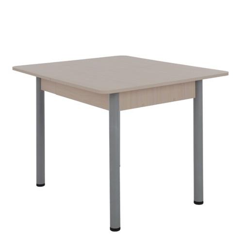 Стол обеденный Квартет-2 3