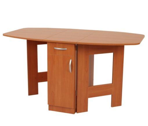 Стол-тумба Бриз 2