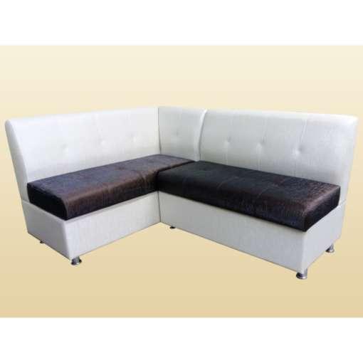 Угловой диван Луч-1.3