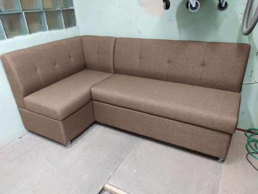 Угловой диван Луч-1.5