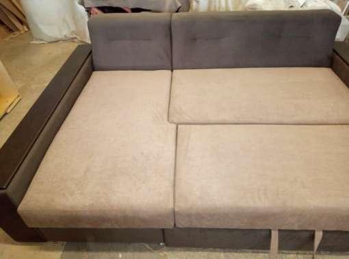 Угловой диван Престиж (11)