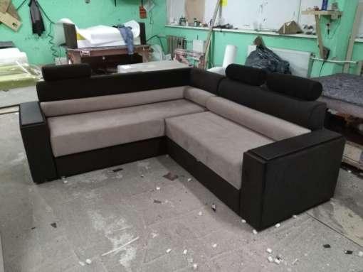 Угловой диван Версаль (1)