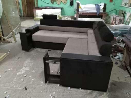 Угловой диван Версаль (2)