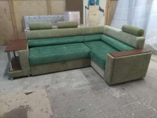 Угловой диван Версаль (3)