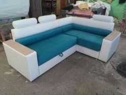 Угловой диван Версаль (5)