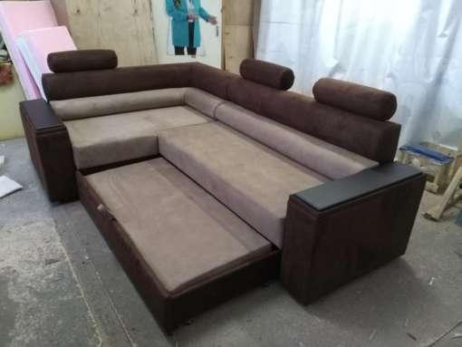 Угловой диван Версаль (6)