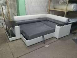 Угловой диван Версаль (7)
