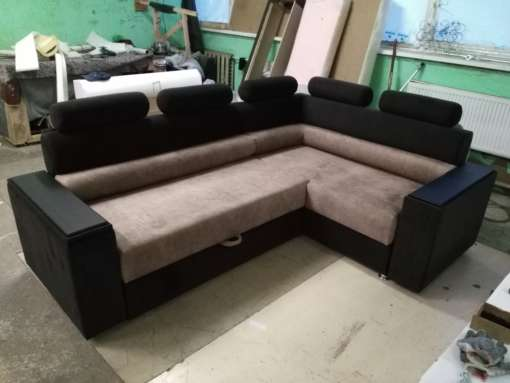 Угловой диван Версаль (8)