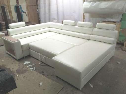 Угловой диван Версаль-П (3)