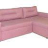 Угловой диван «Скандинавия» 6