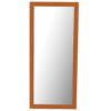 Зеркало Сити 10.2 1