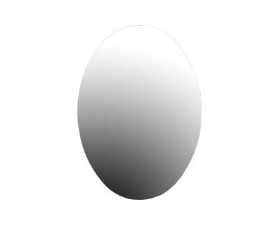 Зеркало Валенсия 1
