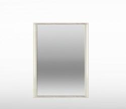 Зеркало Сорренто 1