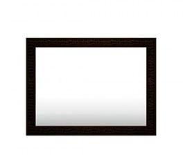 Зеркало над комодом Тоскана 1