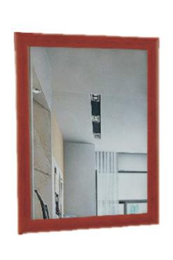 Зеркало настенное ПВ-5 2