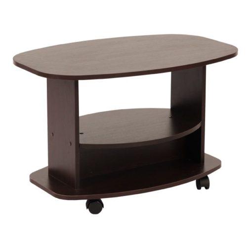 Журнальный стол Лидер 3