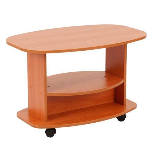 Журнальный стол Лидер 1