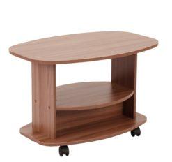Журнальный стол Лидер 2