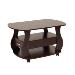 Журнальный стол Барон-3 2