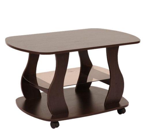 Журнальный стол Барон-2 2