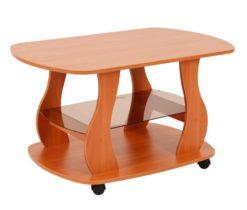 Журнальный стол Барон-2 1