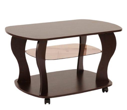 Журнальный стол Барон-1 1