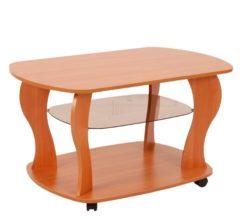 Журнальный стол Барон-1 2