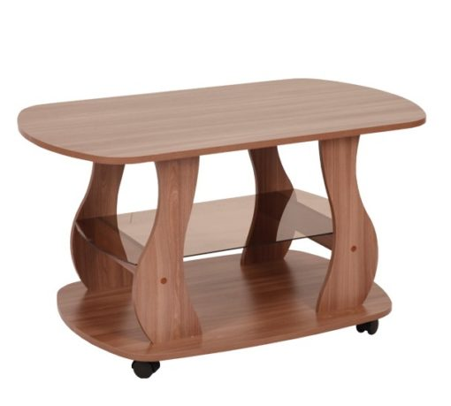 Журнальный стол Барон-1 3