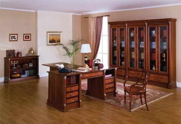 Мебель Ярцево по доступным ценам