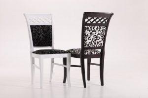 Огромный выбор стульев для кухни по доступным ценам в Санкт-Петербурге