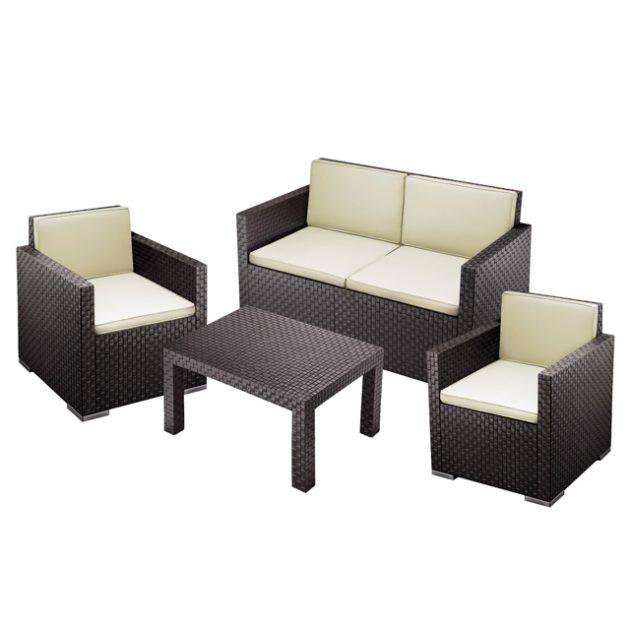 Купить набор мебели