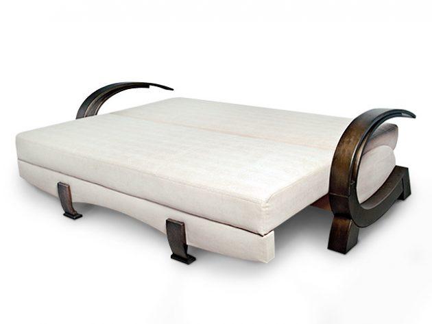 Ортопедические диваны
