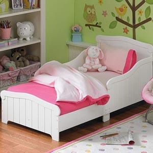 Подростковые кровати - кровати для детей