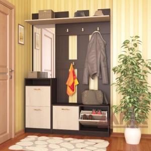 Купить узкую прихожую – большой выбор и доступные цены в Санкт-Петербурге